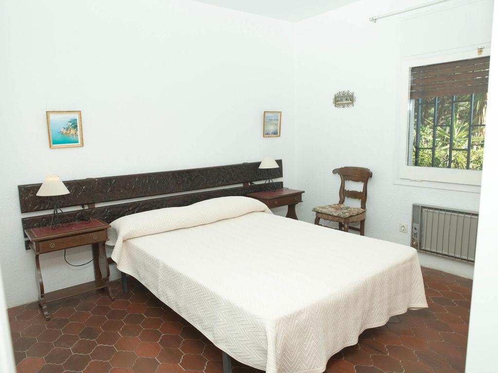 S'Ermita